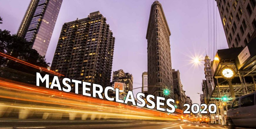 Masterclasses-Merketing-Digital